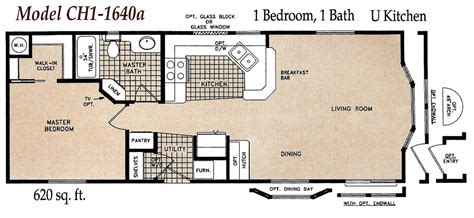 single wide mobile home interior design 1 bedroom mobile homes floor plans photos and