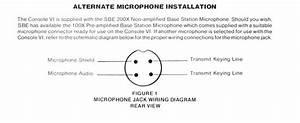 Royce Cb Mic Wiring Diagram