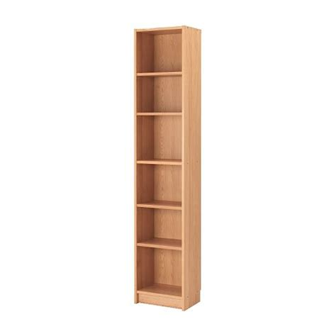 shallow bookcase billy bookcase ikea shallow shelves help you to use small wall spaces pictures