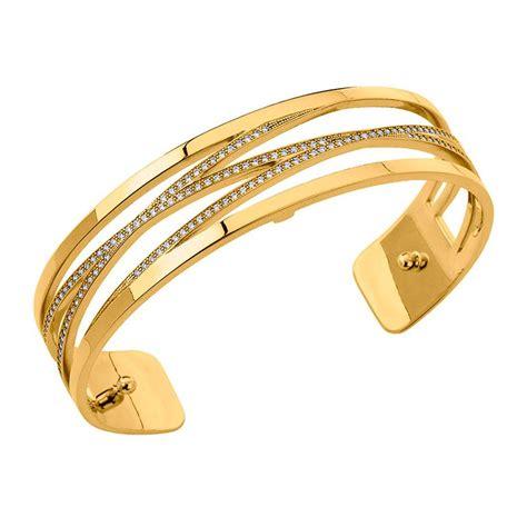 fossil motif bracelet georgette cuir prix