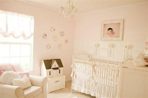 chambre bebe vintage idées de décoration chambre bébé de style vintage