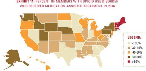 study opioid addiction rates continue  skyrocket  news drydenwirecom