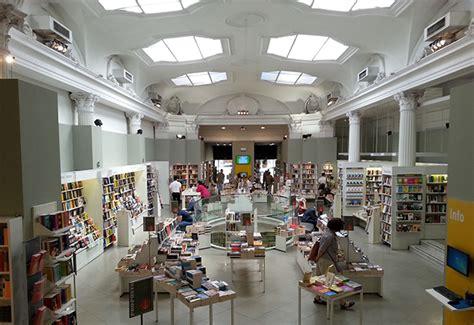 Libreria Libri Usati Roma by Libreria Ibs Libraccio Roma