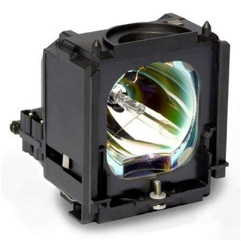 this deals samsung pt 61dl34 replacement rear projection