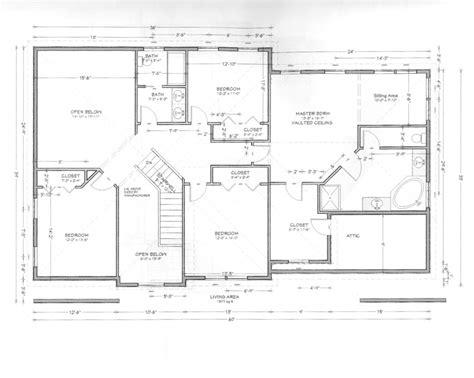 walkout basement plans 2000 sq ft house plans with walkout basement elegant decor ranch house plans with walkout