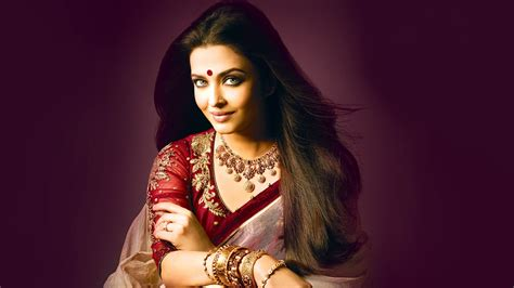 aishwarya rai kalyan jewellers wallpapers hd wallpapers