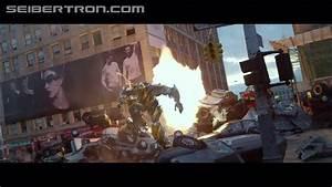 Streaming Transformers 4 : gratuit voir transformers 4 l 39 ge de l 39 extinction streaming fi voir regarder ou ~ Medecine-chirurgie-esthetiques.com Avis de Voitures