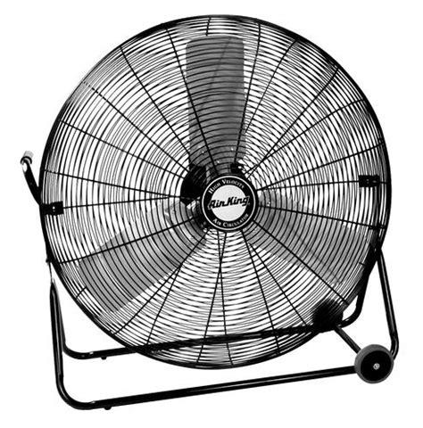 oscillating floor fan home depot floor fan trendy oscillating floor fan box fan taifun
