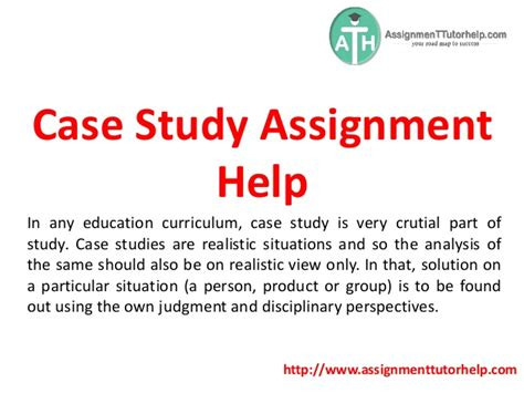 Business plan consultant cost benefits of critical thinking in nursing literature review part of research paper personal statement college student a level geography case studies coasts