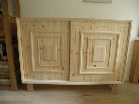 sliding kitchen cabinet doors barn door cabinet diy door design 5339