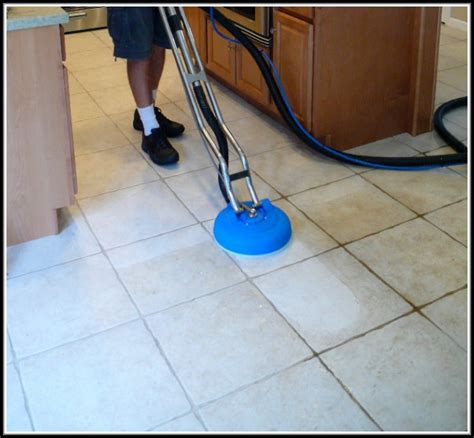 best steam cleaner for wood and tile floors carpet
