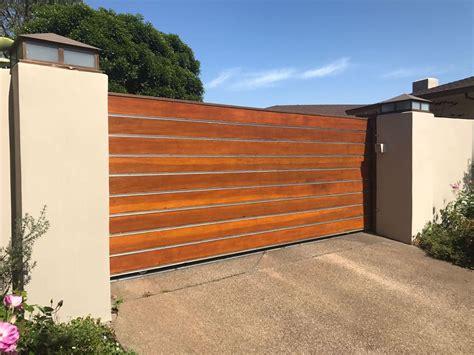 garage door repair nuys gate repair sherman oaks garage door and gates