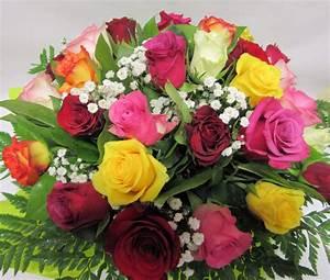 Rose De Noel Synonyme : conseils de votre fleuriste pour le choix des roses p ~ Medecine-chirurgie-esthetiques.com Avis de Voitures