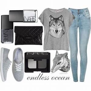Tenue A La Mode : tenue swag 2018 ~ Melissatoandfro.com Idées de Décoration