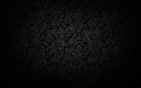 black cool backgrounds wallpaper cave