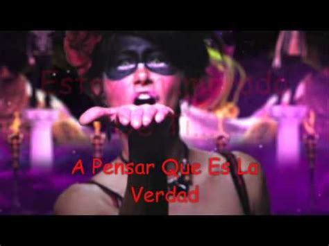 blood on the dance floor bewitched sub espa 241 ol youtube