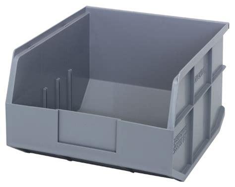 Large Plastic Storage Bins With Dividers Wooden Drawer Guides Antique Handles Nz Small Plastic Fliptop Cash Pulls Ikea Deep Organizer Dresser Glides K Cup