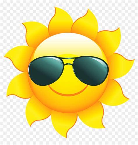 sun clipart sun clip sun clip clip image sun with