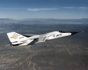 NASA Aircraft Design (page 4) - Pics about space
