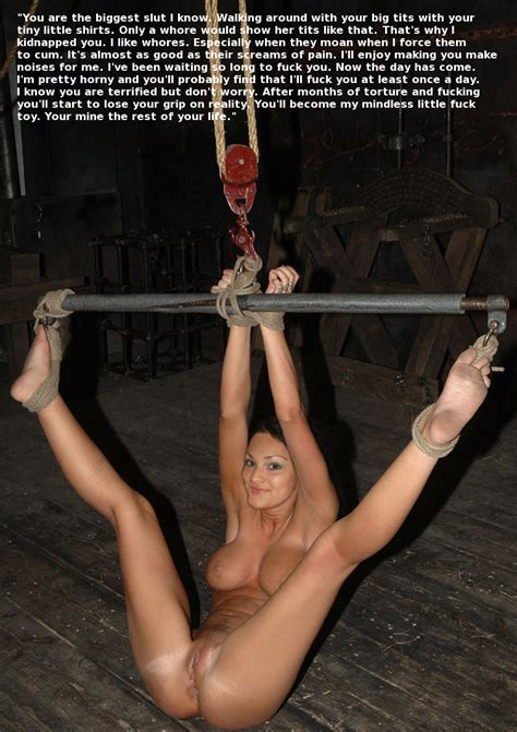 aded2 in gallery forced sex slave fantasy for user branit picture 2 uploaded by kttfk on