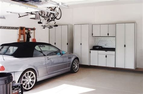 garage storage cabinets cheap storage designs