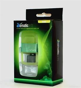 Car Vent Air Freshener - FG8888C - Aromaticarts (Hong Kong ...