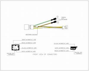 A7  U2013 Ae Wiring