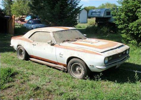 Abandoned  Barn Finds,junk Yard Cars Etc Pinterest