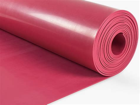 chutex  sheet rubber wear resistant natural rubber sheet reglin