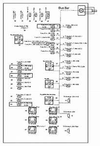 Chrysler 300 Fuse  60 Amp Iod Fuse