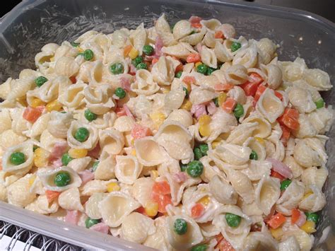 cold pasta receipes top 28 cold pasta dishes pasta salad recipes the idea room southern cold pasta salad