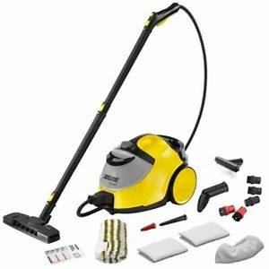 Nettoyeur Vapeur Parquet : nos astuces propret s avec un nettoyeur vapeur musee ~ Premium-room.com Idées de Décoration