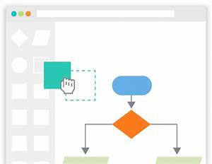 Ideal Modeling  U0026 Diagramming Tool For Agile Team Collaboration