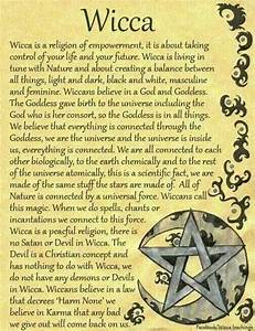 166 best images about Wiccan books on Pinterest | Wiccan ...