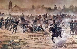 Guerras de argentina(Que ganaron) Taringa!