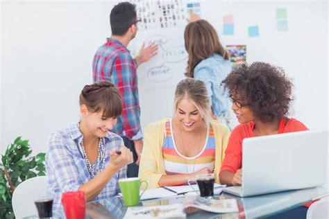 Multimedia Design Careers by Multimedia Design Degree Program Fremont College Earn