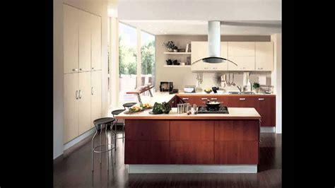 New Dirty Kitchen Design