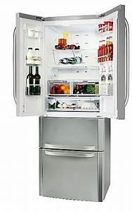 Kühlschrank No Frost : k hlschrank ksn 119a2 in standk hlschrank bauknecht ~ Watch28wear.com Haus und Dekorationen