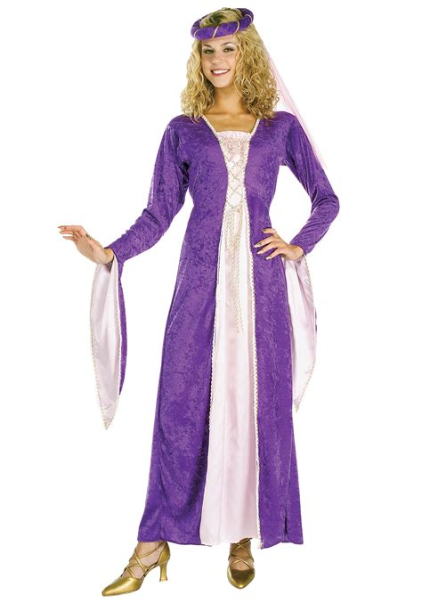 costumes ideas valentine one halloween costume ideas for women