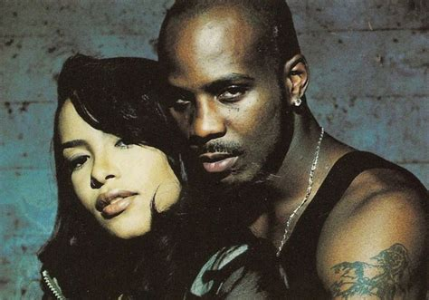 Aaliyah Rock The Boat Karaoke by 925 Best Images About Aaliyah On Aaliyah Rock