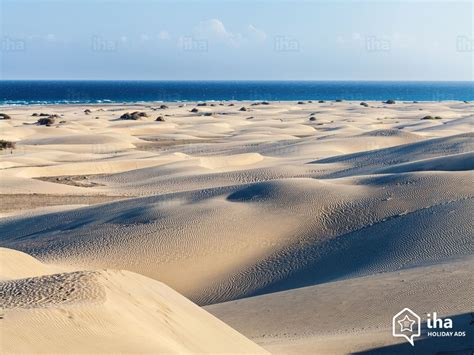 Häuser Mieten Gran Canaria by Vermietung Las Palmas De Gran Canaria F 252 R Ihre Ferien Mit Iha