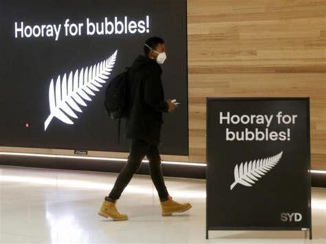 Jun 28, 2021 · file photo: New Zealand Stops Travel Bubble With Australia Amid Sydney ...