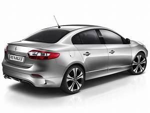 Renault Fluence : novo renault fluence 2014 pre o consumo fotos ficha t cnica e avalia o ~ Gottalentnigeria.com Avis de Voitures