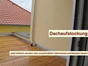 Dachausbau Ideen Für Ausbau Umbau Und Aufstockung : blog ~ Lizthompson.info Haus und Dekorationen