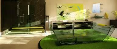interior design work from home our approach gurgaon interior designer