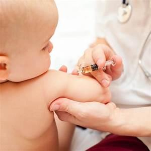 Hepatitis B - VaccinatieZorg