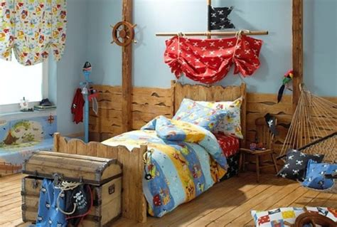 cool themed rooms 25 cool pirate themed kids room design ideas kidsomania