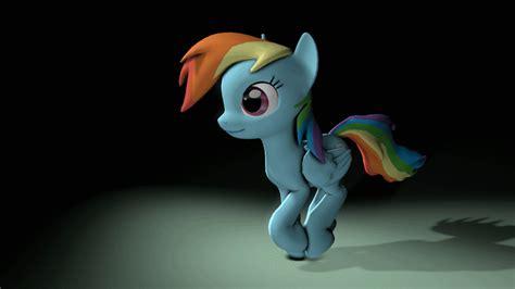 sfm pony fast gallop animation dl v1 website ponysfm