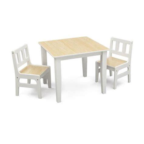 table et chaise bébé 18 mois pi ti li