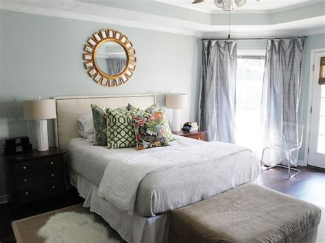 How To Make A Bedroom Restful In 8 Tips Bedroom